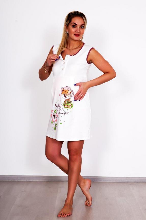 Ночная сорочка Mia Арт. 5095