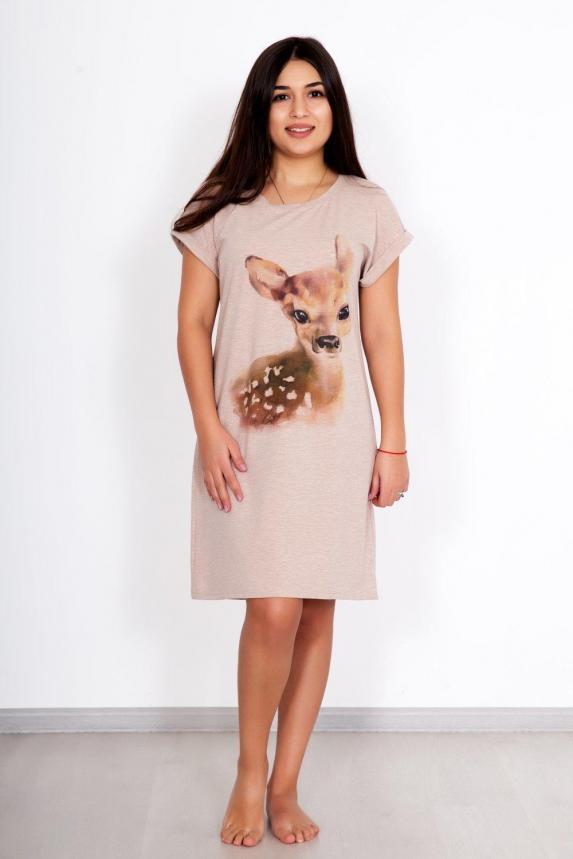 Платье Бэмби Арт. 5097