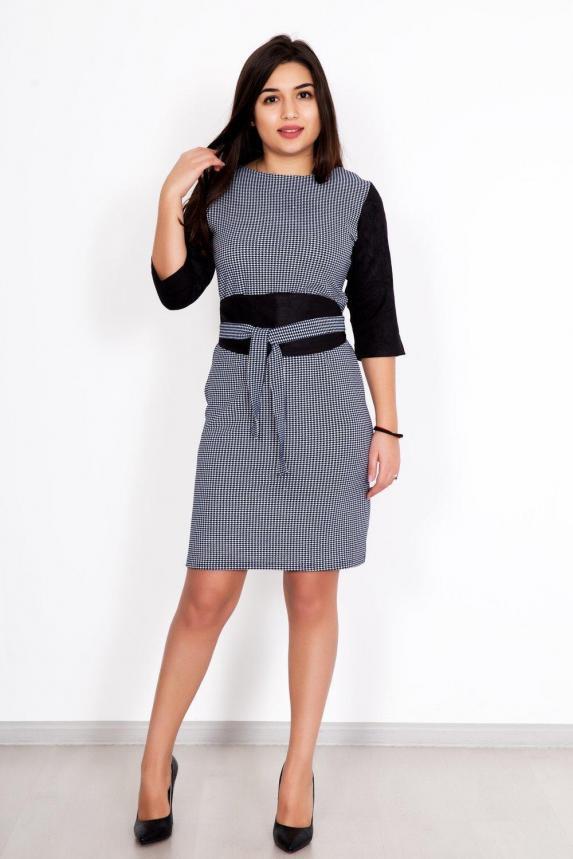Платье Адана Арт. 5126