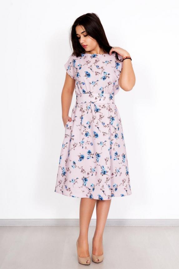 Платье Ариадна Арт. 5127