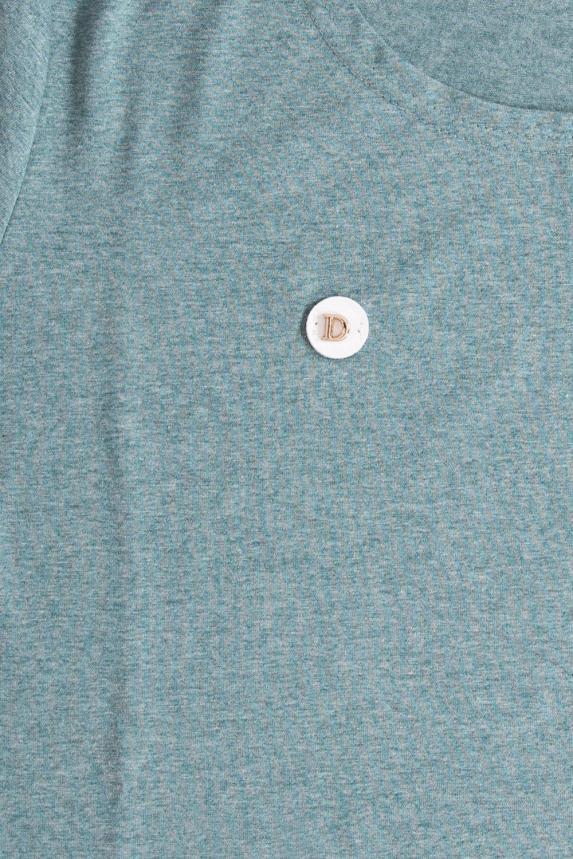 Платье Ингрид М Арт. 5128