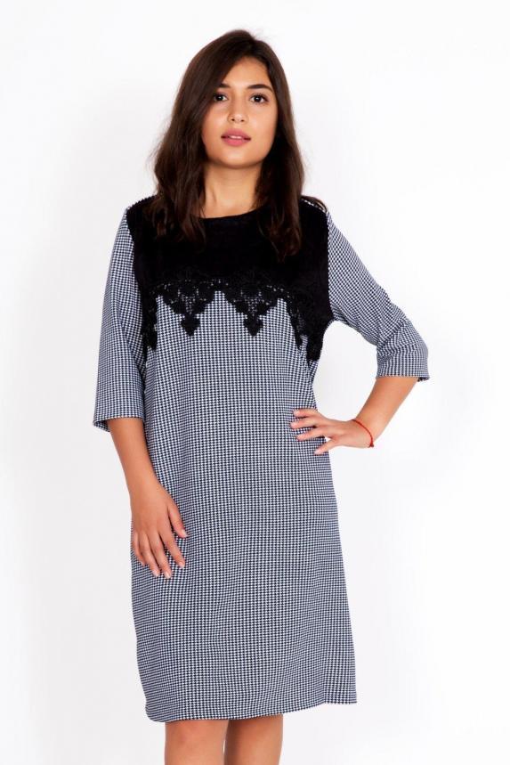 Платье Лидия Арт. 5129