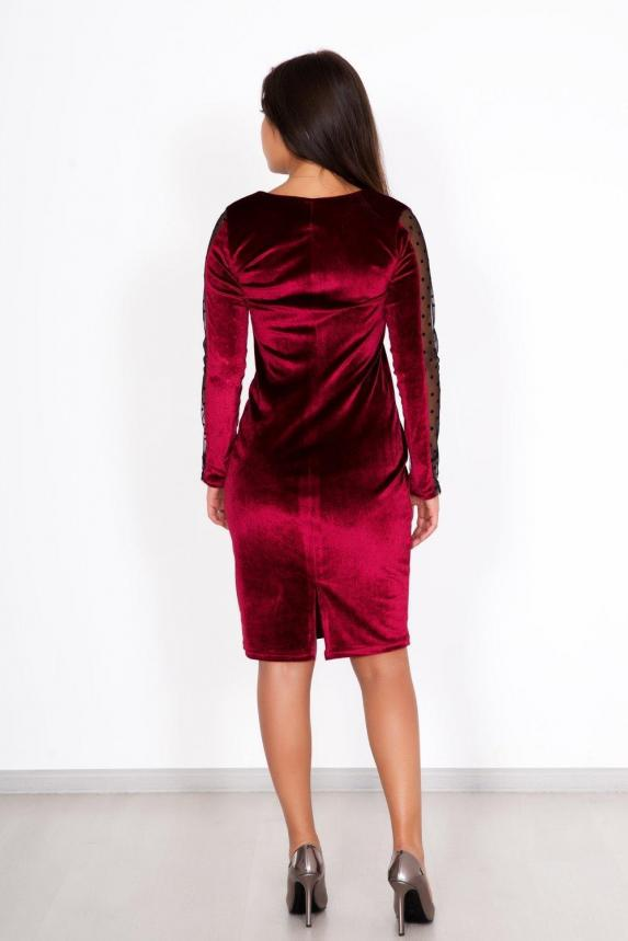 Платье Марика Б Арт. 5138