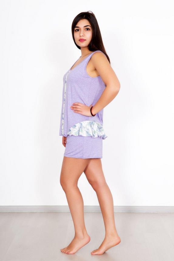 Пижама Балтия С Арт. 5164