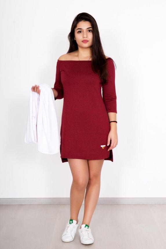Платье Иветта Арт. 5183