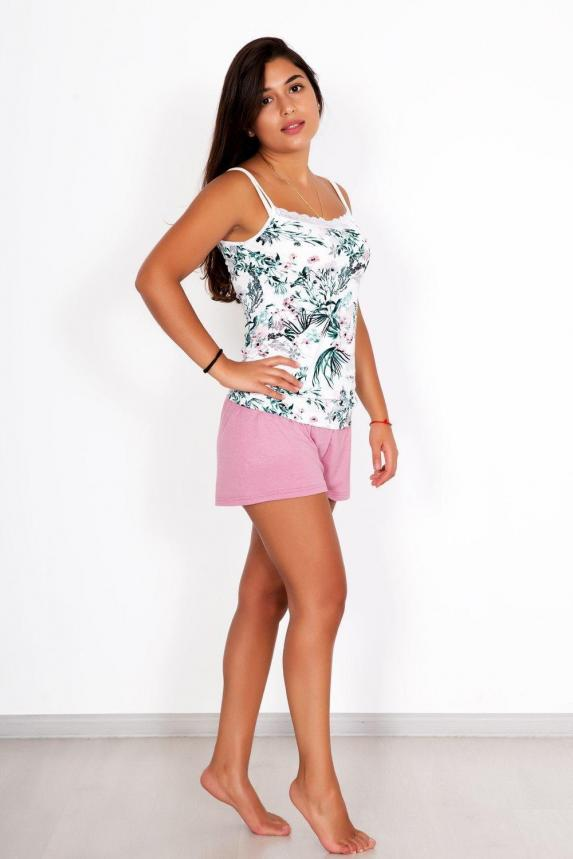 Пижама Фелиция Арт. 5188
