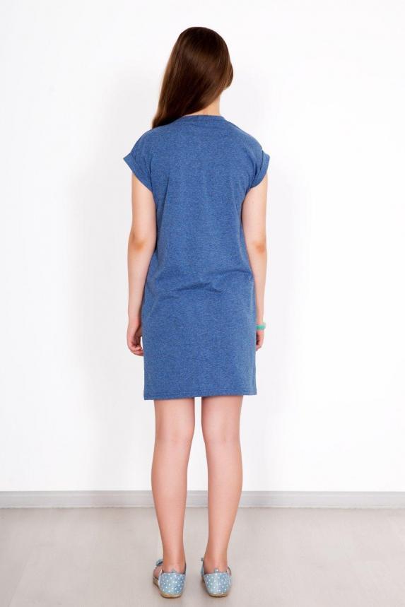 Платье Стефани 3С Арт. 5208