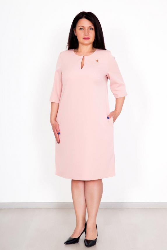 Платье Тома Р Арт. 5213