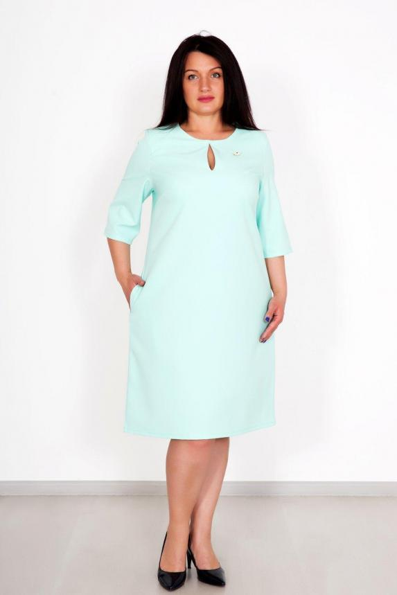 Платье Тома М Арт. 5251