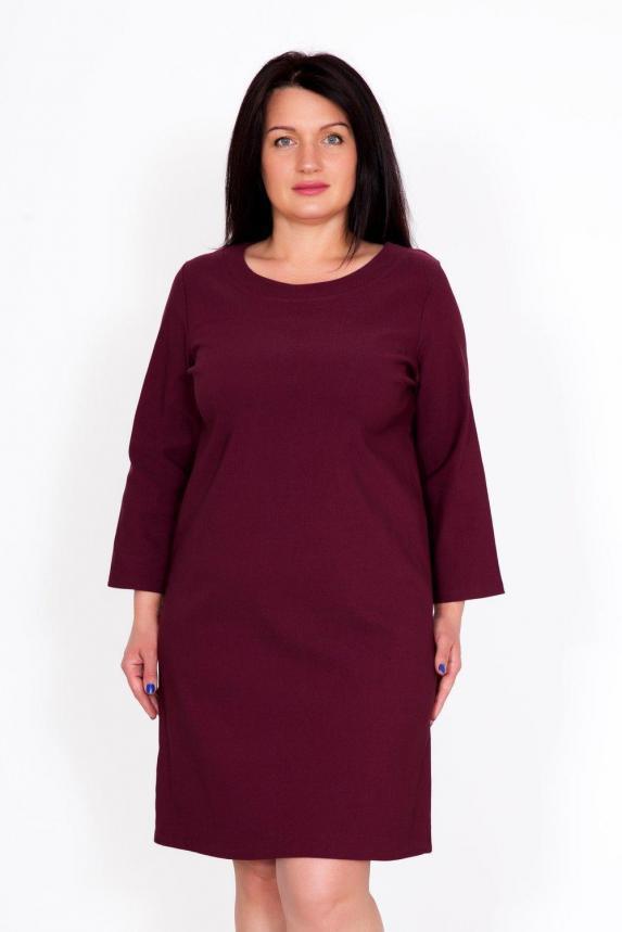 Платье Вирджиния Арт. 5252