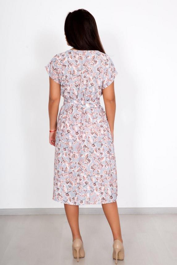 Платье Ариадна Р Арт. 5256