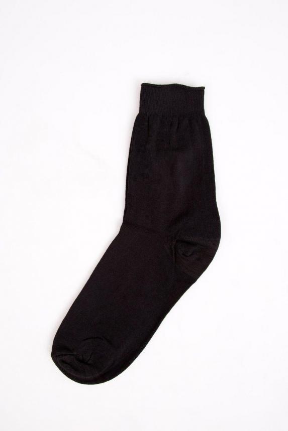 Носки мужские Арт. 525
