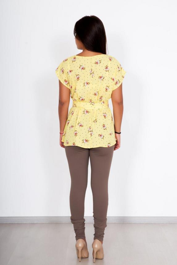 Блуза Розель Арт. 5261