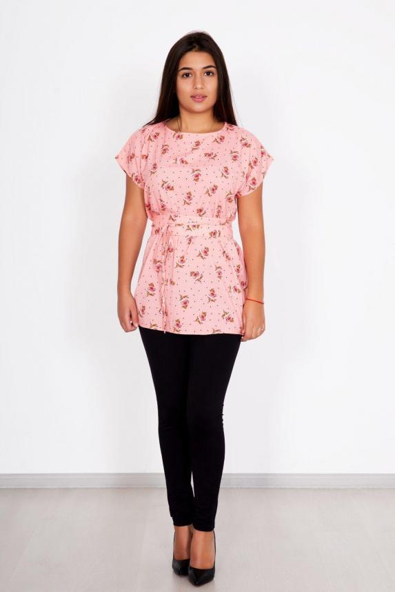 Блуза Розель Арт. 5266