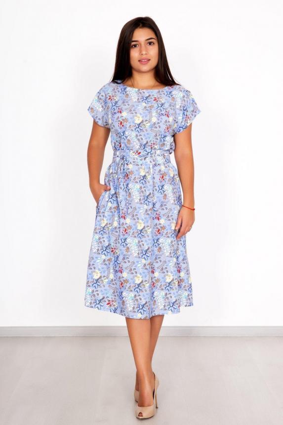 Платье Ариадна С Арт. 5281