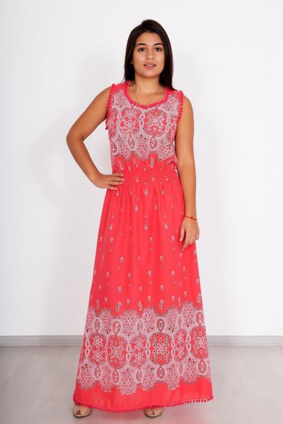 Платье Соната  Арт. 5289
