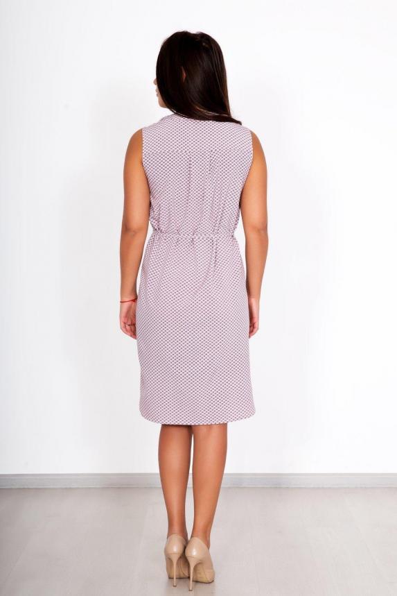 Платье Вилора Арт. 5290