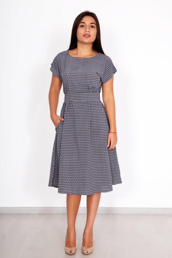 Платье Ариадна К Арт. 5293