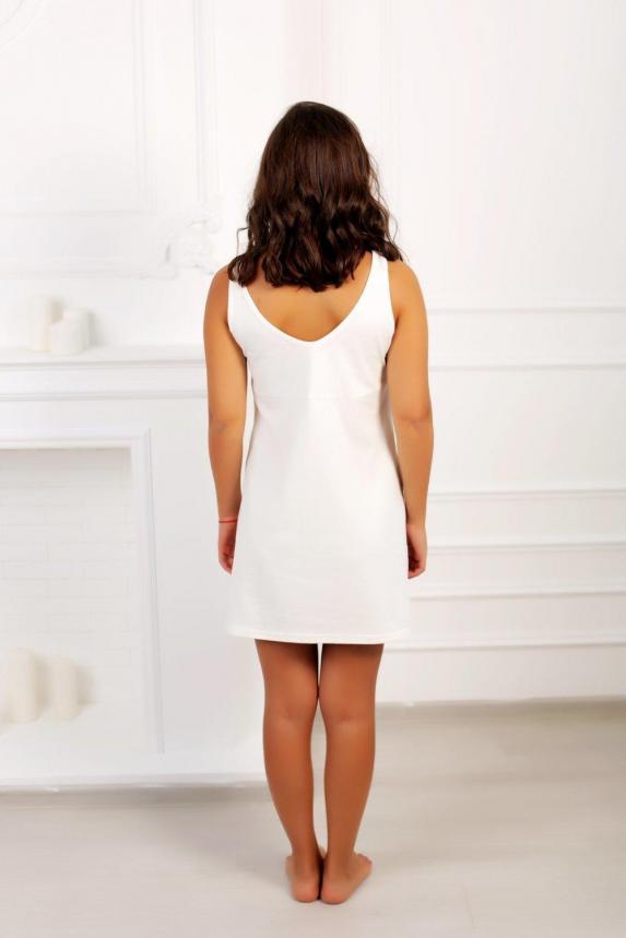 Ночная сорочка Руслана Арт. 5307