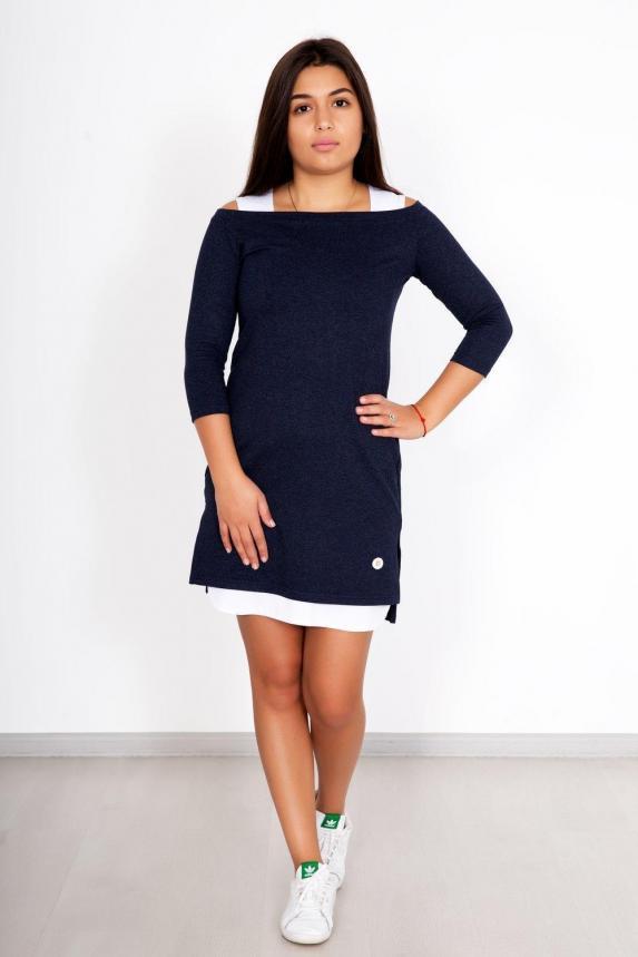 Платье Иветта С Арт. 5314