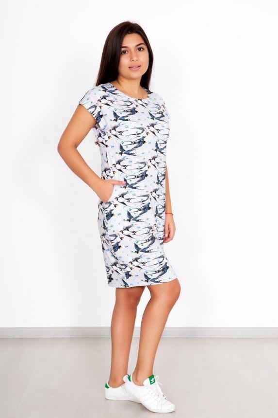 Платье Скай Арт. 5319
