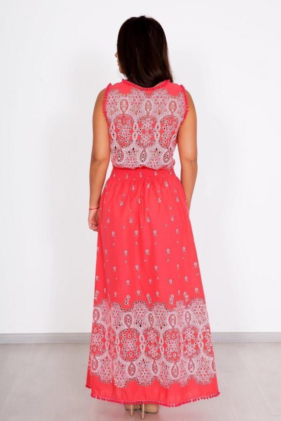 Платье Соната 2 Арт. 5320