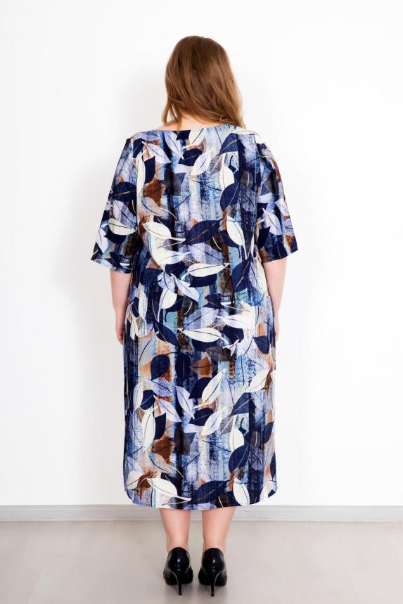 Платье Кармина Арт. 5325