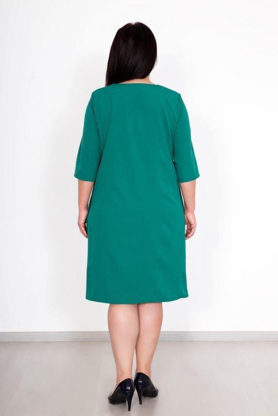 Платье Тома А Арт. 5331