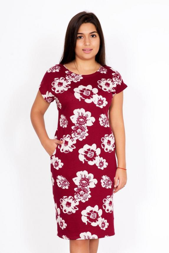 Платье Карамелька Б Арт. 5336