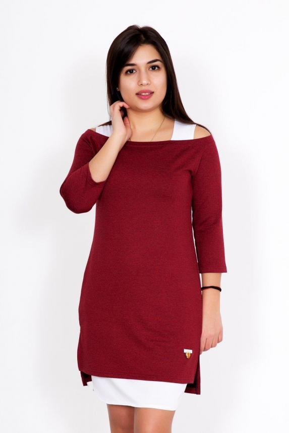 Платье Иветта 2 Арт. 5340
