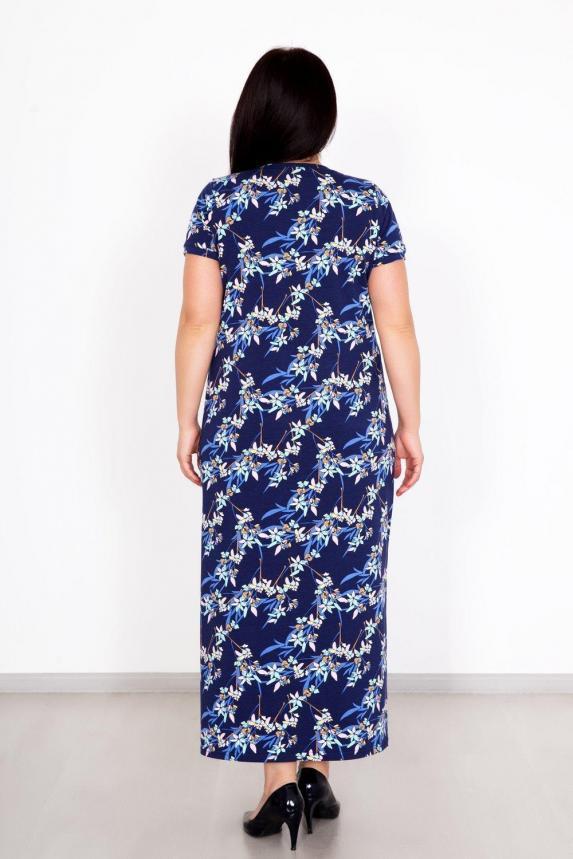 Платье Айлин А Арт. 5374