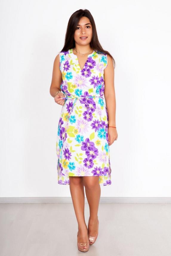 Платье Ванесса Арт. 5376