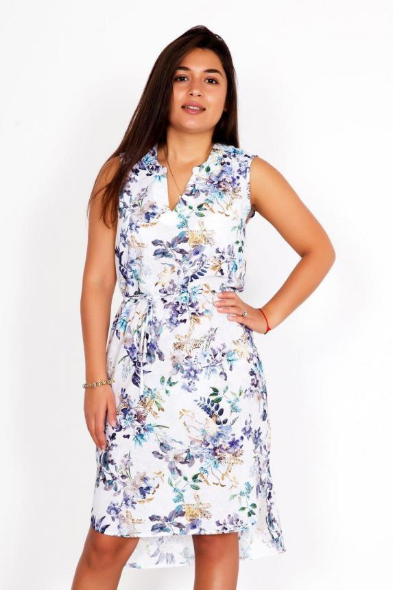 Платье Ванесса А Арт. 5388
