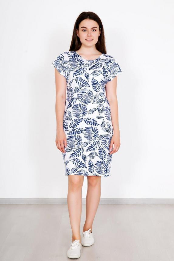 Платье Камэла Арт. 5410