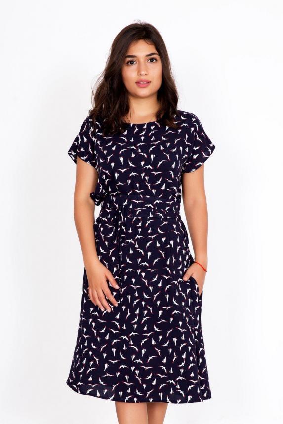 Платье Ариадна А Арт. 5423