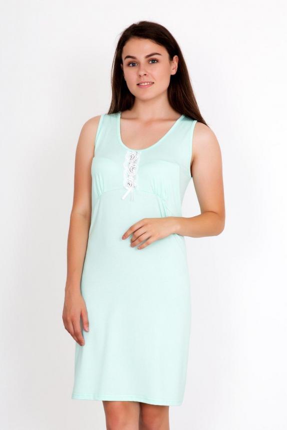 Ночная сорочка Ворожея 4М Арт. 5440