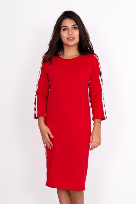 Платье Элис А Арт. 5538