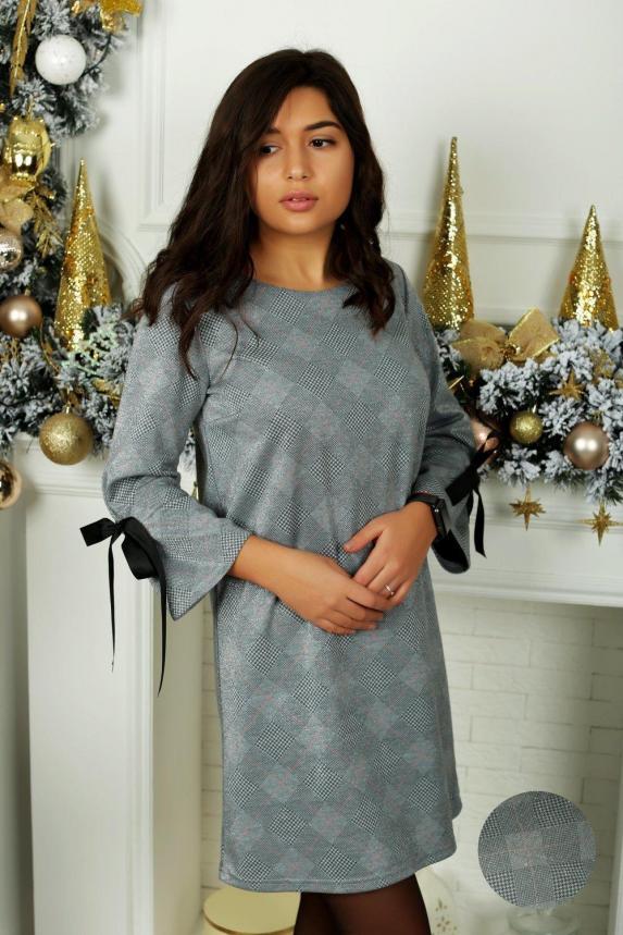Платье Фиеста 2Д Арт. 5616
