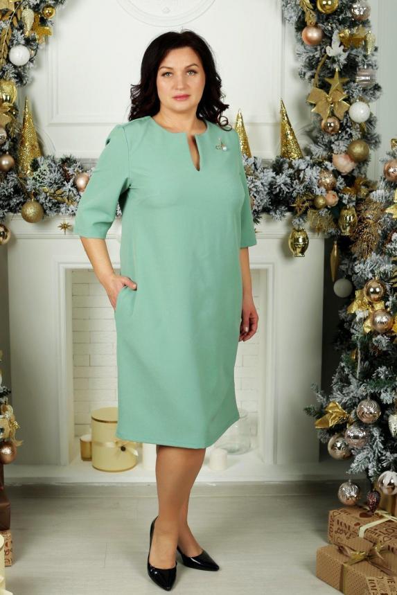 Платье Тома Б Арт. 5618