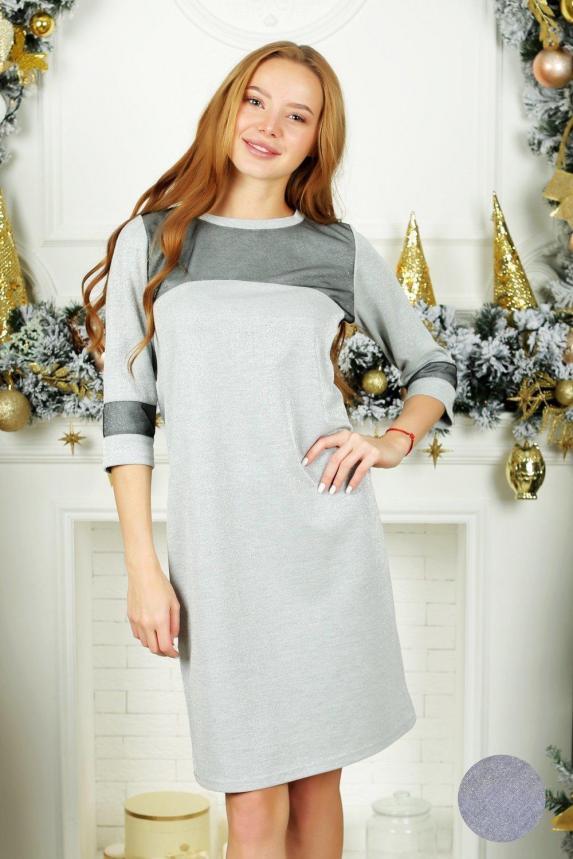 Платье Фиеста 2 Е Арт. 5635