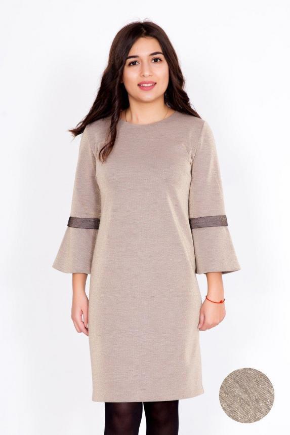 Платье Фиеста 2Ж Арт. 5658