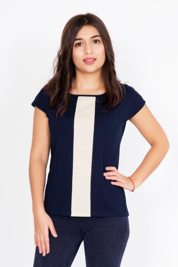 Блуза Фиеста 1В Арт. 5687