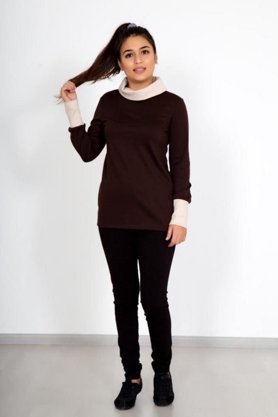 Блуза Стайл Арт. 570