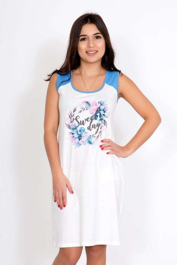 Ночная сорочка Юна Б Арт. 5714