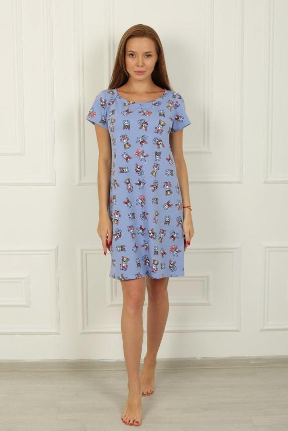 Платье Дольче 4Ф Арт. 5757