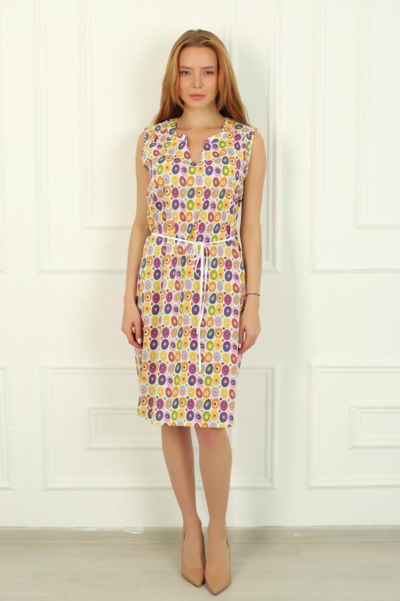 Платье Ванесса Б Арт. 5966