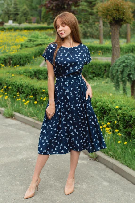 Платье Ариадна Б Арт. 5985