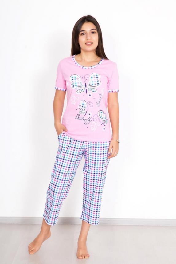 Пижама Грезы Р Арт. 5986