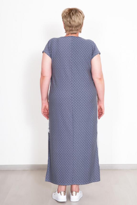 Платье Family Look 8C Арт. 6132