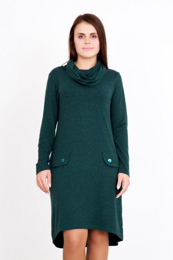 Платье Джоли Арт. 637